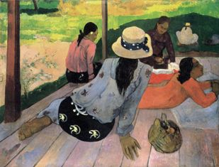 Paul_Gauguin_044.jpg