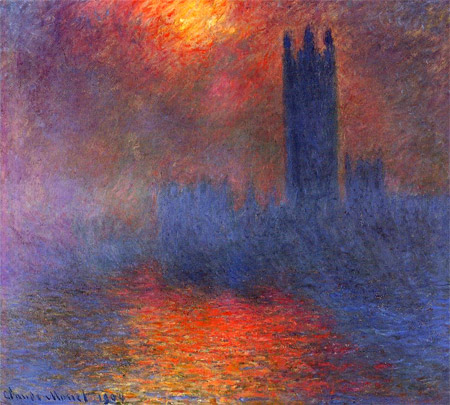 monet-houses-of-parliament-sun-fog.jpg